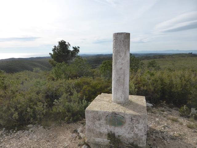 27 Puig Sant Atoni