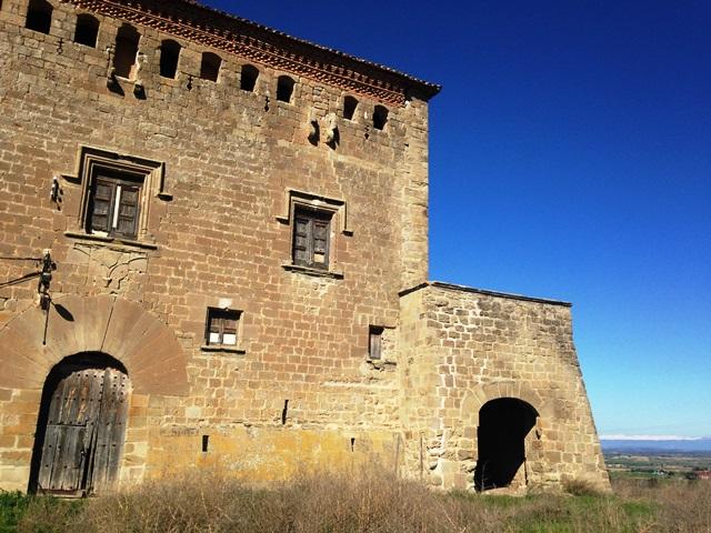 10 Castells2014