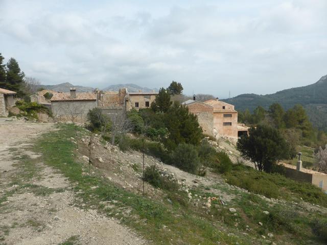 45 CIM 15-16 castello