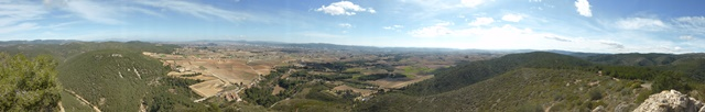 CIM10 21 panoramica