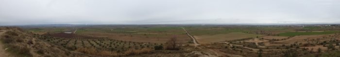 cim8-9 20 panoramica