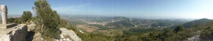 00 Cim13-14 panoramica