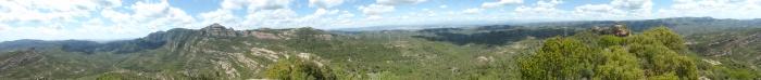 0 cim34 vista desde roca serenna++