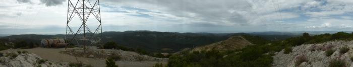 0 Panoramica montau