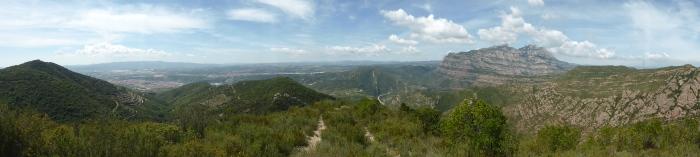 00 Cim26-27 panoramica
