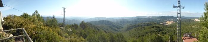 00 Cim28  panoramica2