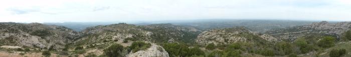 00b panoramica 2 cim