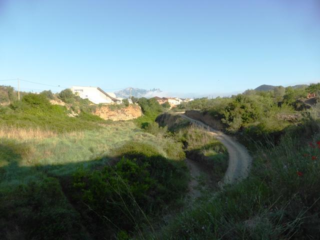 02 Cim26-27 Montserrat al fons