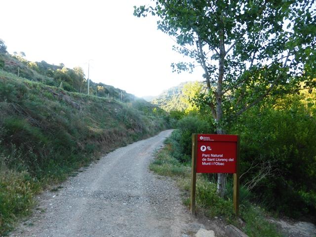 03 cim34 parc Natural de Sant LLORENÇ