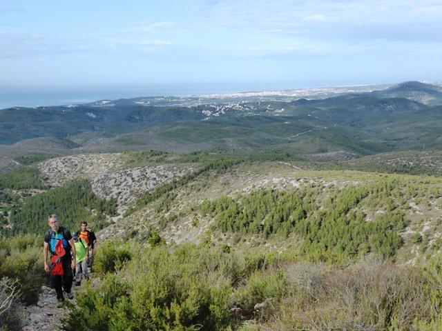 13 cim37 Vilanova al fons
