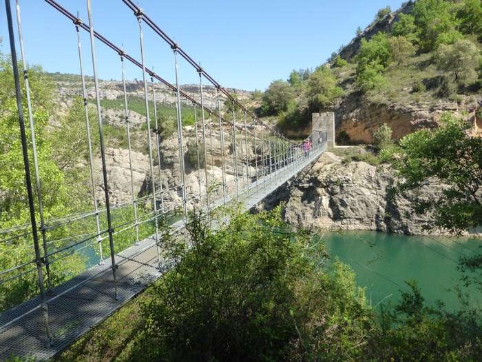 20 congost pont