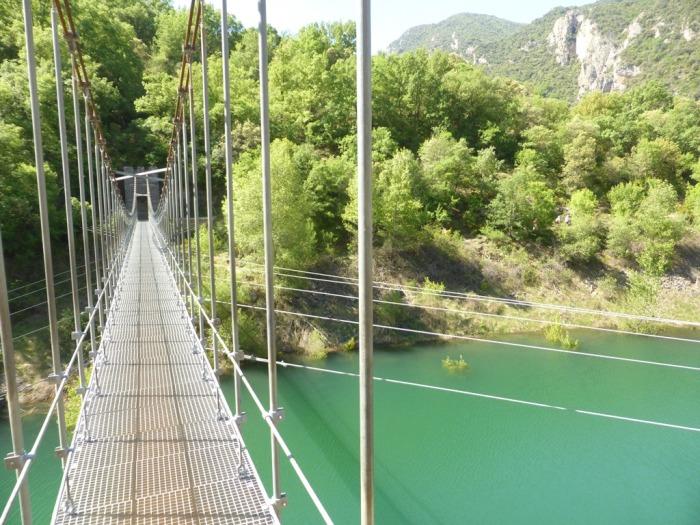 23 congost pont