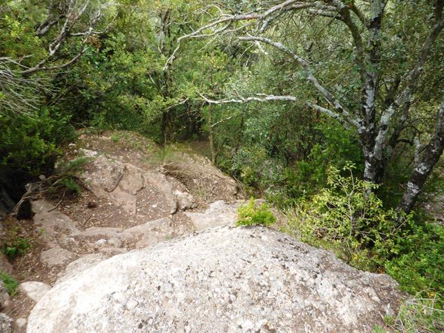 58 cim34 baixada roca serena