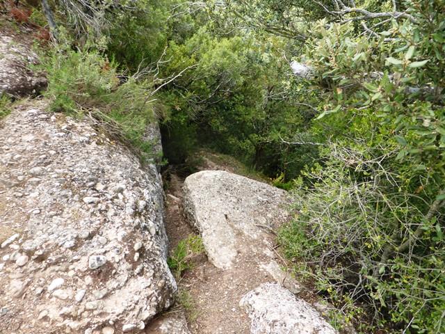 59 cim34 baixada roca serena