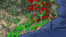 [googlemaps https://mapsengine.google.com/map/embed?mid=zhsA9iXjXWmk.kyDEwynzyQQY&w=640&h=480]