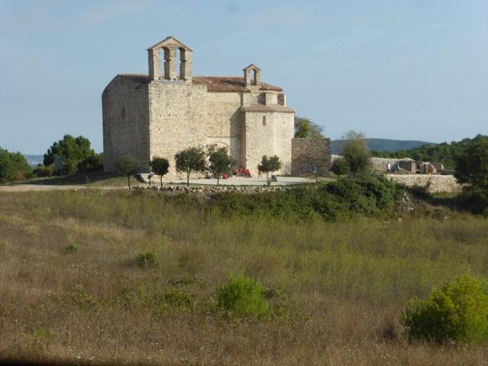 15 Cim61 ermita